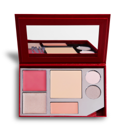 Palette Collectors Kit