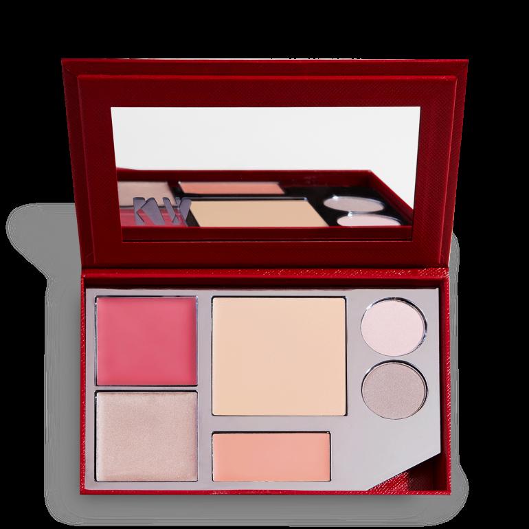 Palette Collectors Kit