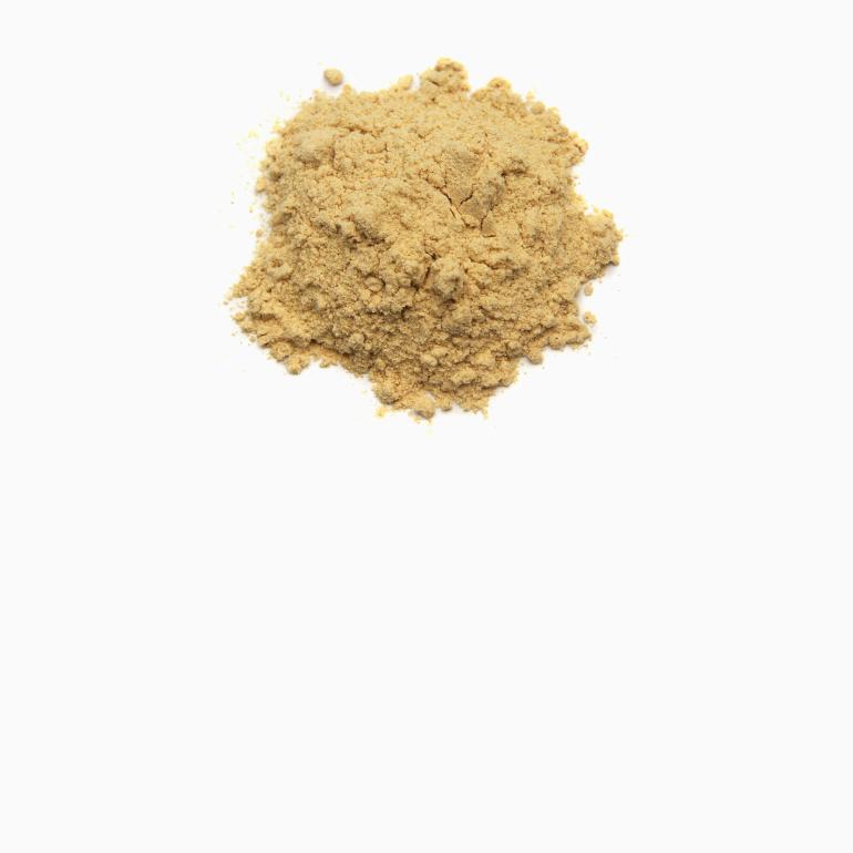 Maca Premium 4 Root Blend Powder