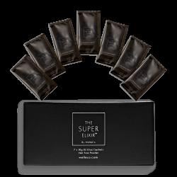 The Super Elixir Travel Set