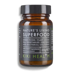 Nature's Living Superfood 20g