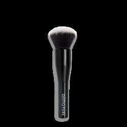 25 Foundation Brush