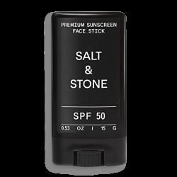 Stick solaire naturel SPF 50