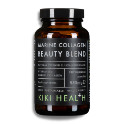 Collagen Beauty Blend