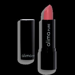 Rouge à Lèvres Velours