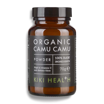 Camu Camu Powder