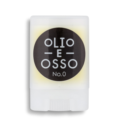 No. 0 Netto Balm