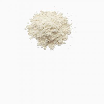 Zéolite en poudre