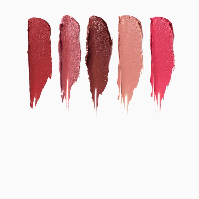 Coffret Mini Rouge à Lèvres Wild With Desire