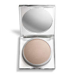 Luminizing Powder