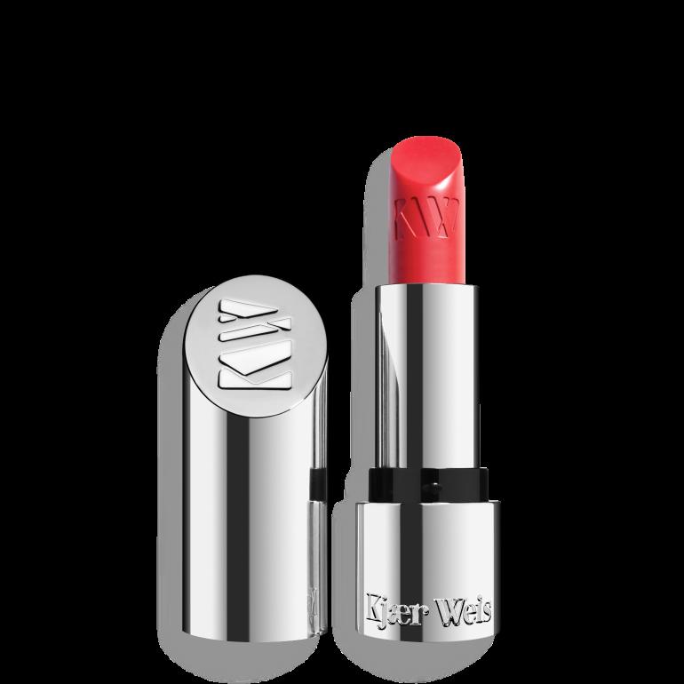 Stick à Lèvres - Amour Rouge