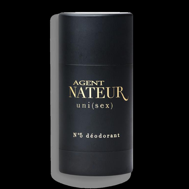 Holi (Men) N5 Deodorant