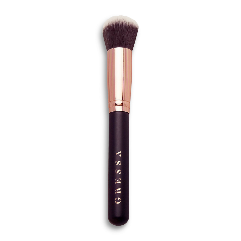 Immaculate Buffing Brush