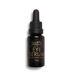 Botanical Eye Serum