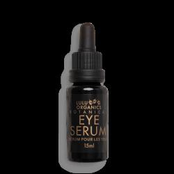 Botanical Eye Serum