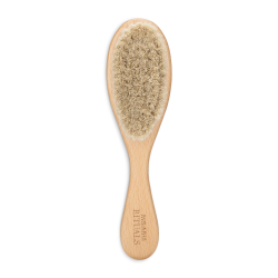 Face and Body Dry brush