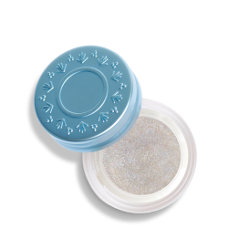 Bright Lights Nourishing Creme Highlighter