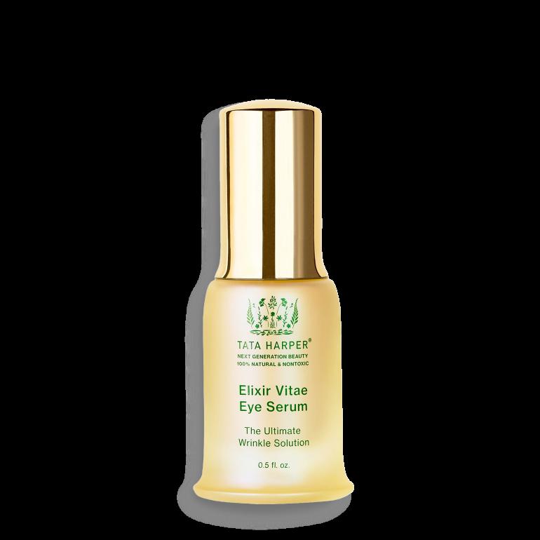Elixir Vitae Eye Serum