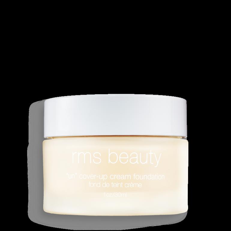 'Un' Cover-Up Cream