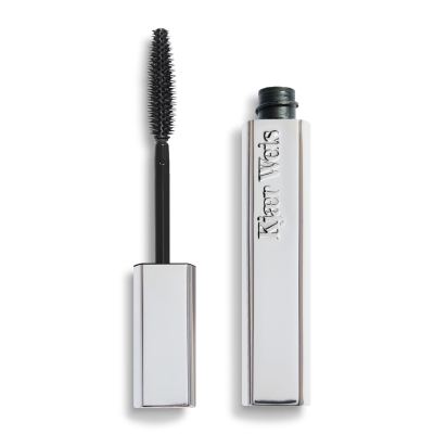 Lush Up Volumizing Mascara