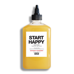 Gel douche GET HAPPY