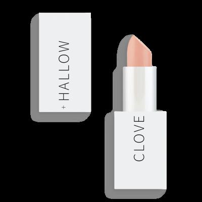 Lip Crème