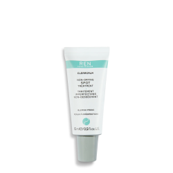 Clearcalm - Non-Drying Spot/Acne Treatment