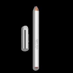 Crayons Lèvres Nude, Naturally