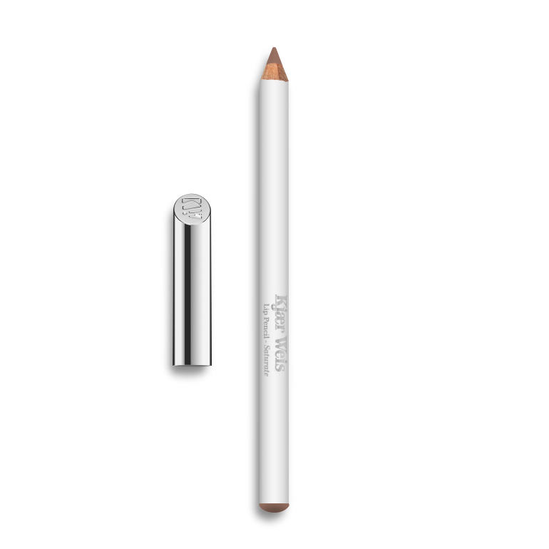 Crayons Lèvres - Nude Naturally - Saturate