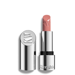 Lipsticks Nude, Naturally
