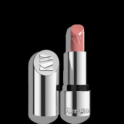 Lipsticks Nude, Naturally