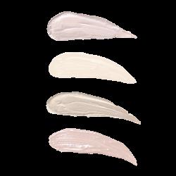 Aloe Nourish Foundation 14E Cosmetics Samples kit