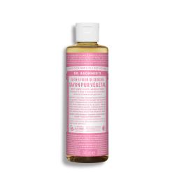 Cherry Blossom Liquid Soap
