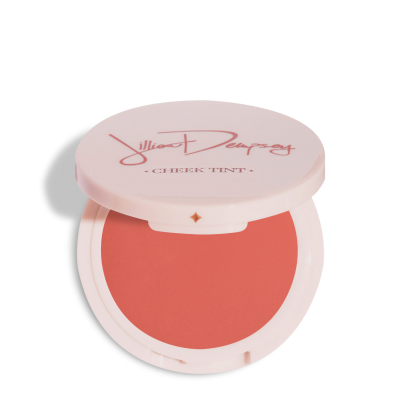 Cheek Tint - Petal