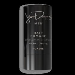 Men's Hair Pomade
