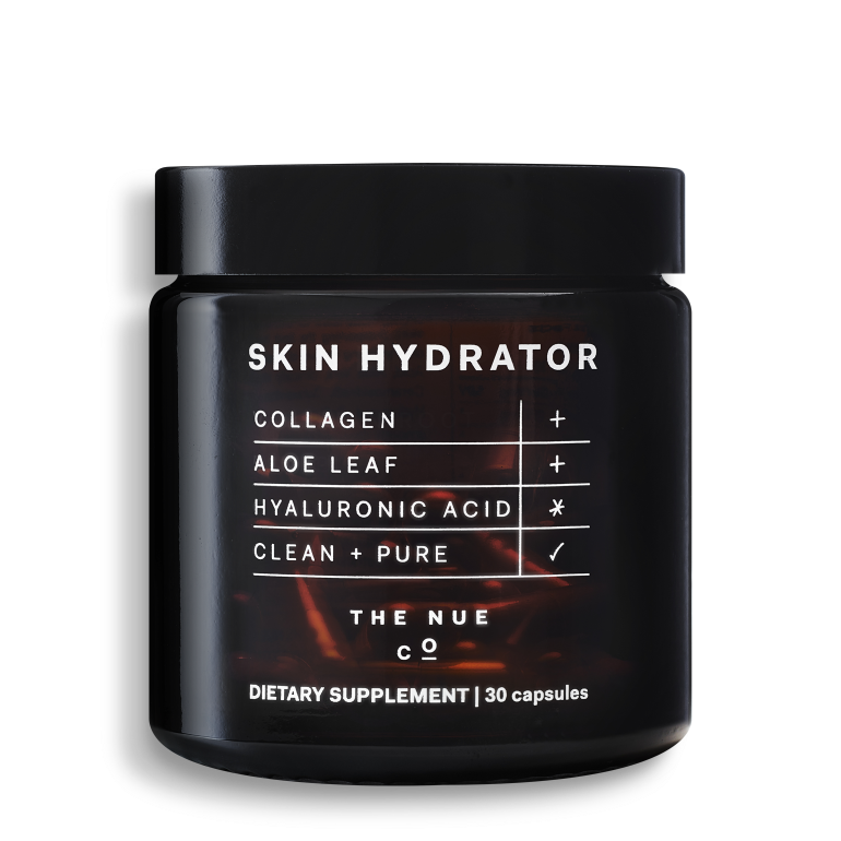 Skin Hydrator