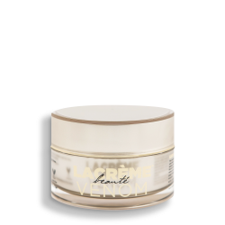 Organic bee Venom Beauty Boost Balm
