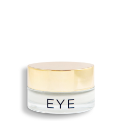 Luxurious Hydrating Eye Cream