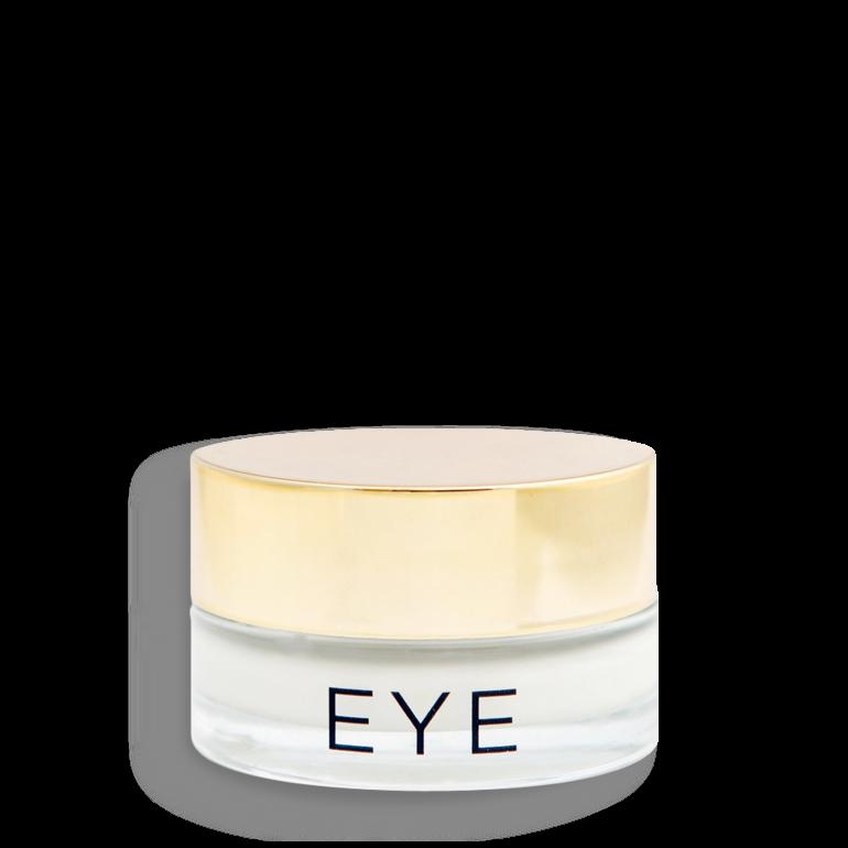 Luxurious Hydrating Eye Cream