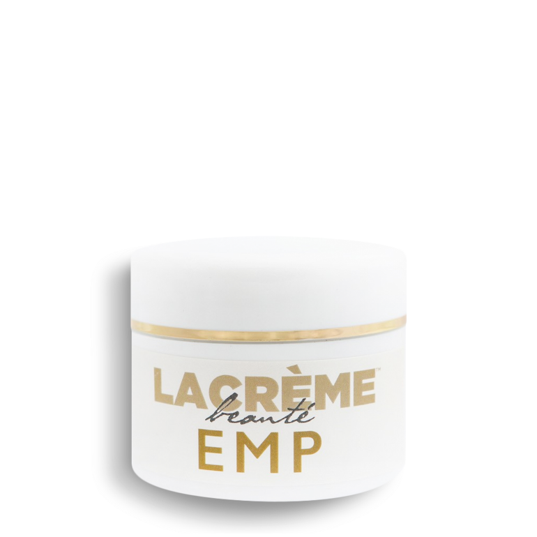3-in-1 EMP facial mask