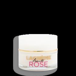 Crème Hydratante à la Rose