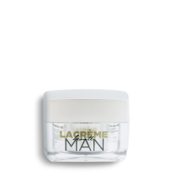 Hydrating Men's Face Cream