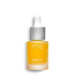 Mini Beauty Oil