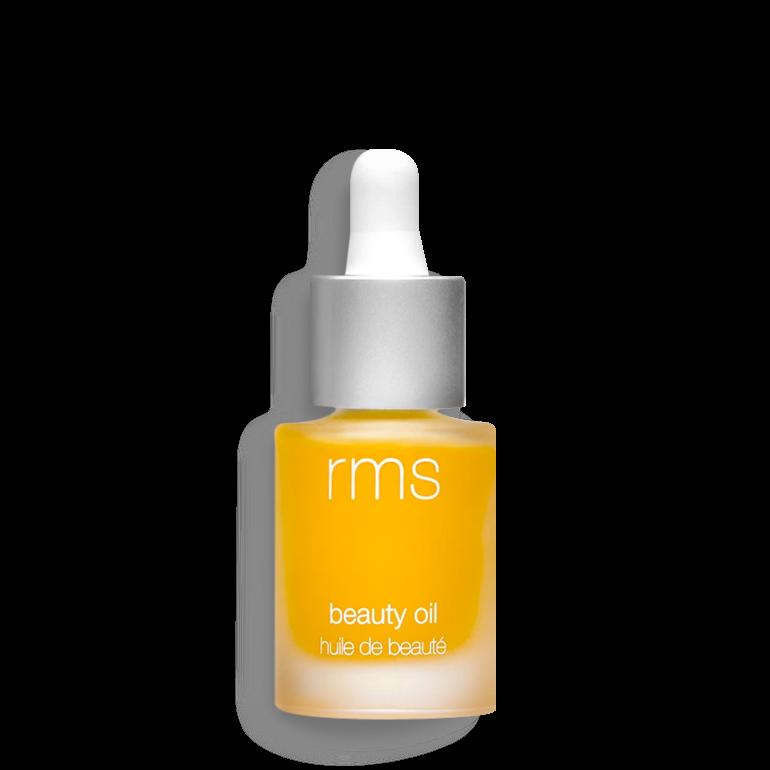 Mini Beauty Oil