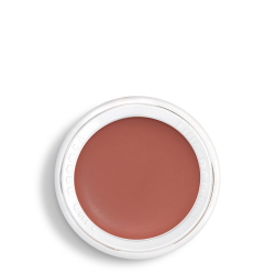 Lip2cheek - Illusive