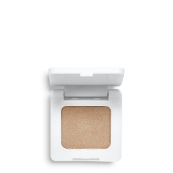 Back2brow Powder
