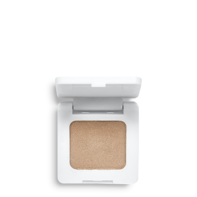 Back2brow Powder - light