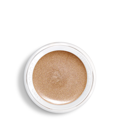 Gold Luminizer