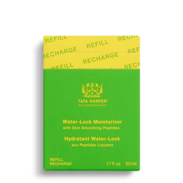 Recharge Hydratant Water-Lock