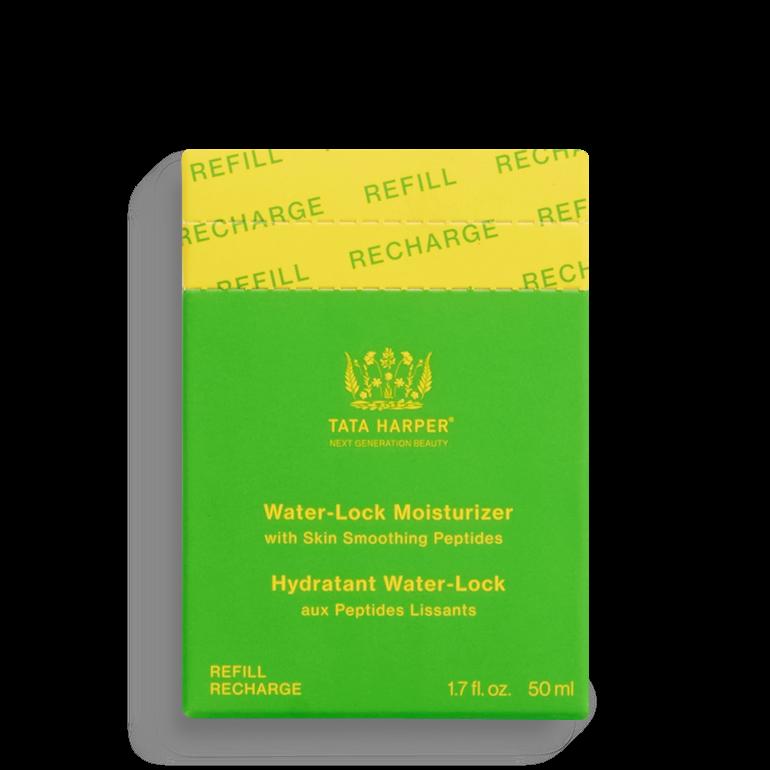 Water-Lock Moisturizer